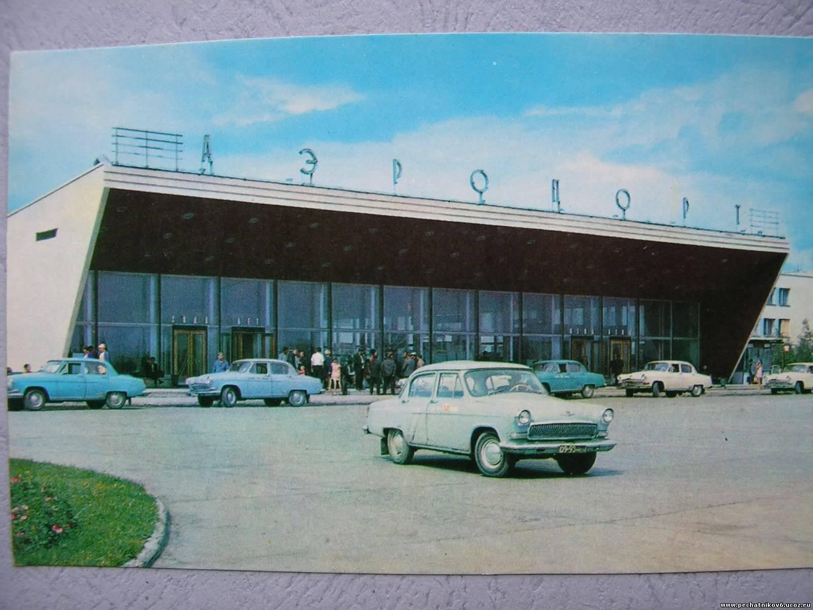 Фото новосибирска 80 годов 18 фотография